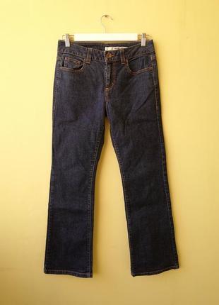 Брендовые джинсы dkny soho классика