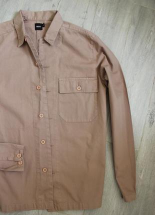 Рубашка пальто куртка рубашка рубашка-пальто куртка-рубашка