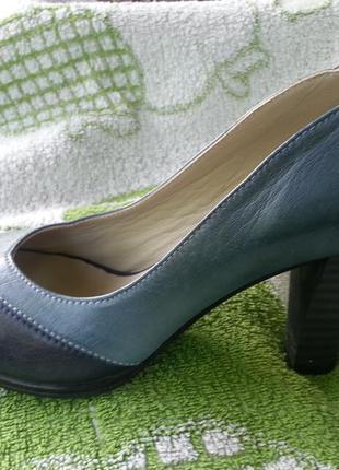 Туфли Bellini, женские, каталог 2019 - купить недорого вещи в ... 39150492583