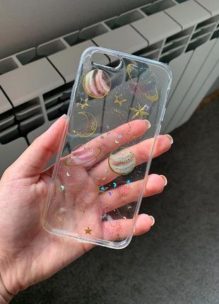 Чехол для iphone 6/6s айфон