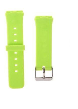 Ремешок для умных часов q50