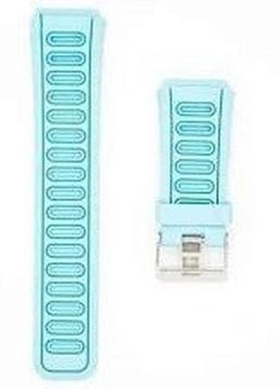 Ремешок детский для умных часов q360 q610 gw600 i8