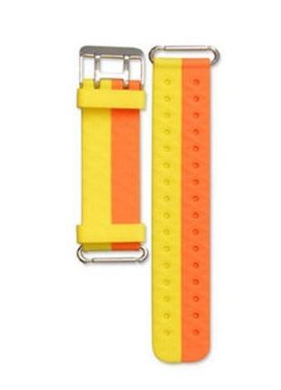 Ремешок детский для умных часов q60