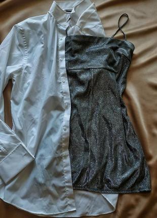 Сорочка, плаття