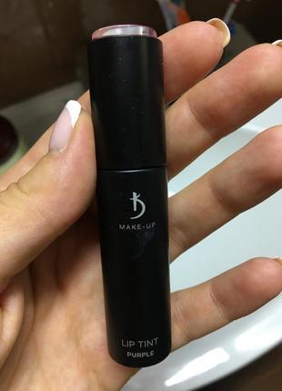 Тинт для губ kodi