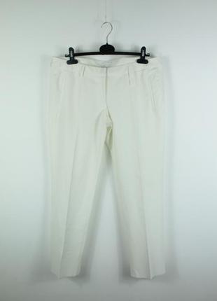Шикарные оригинальные брюки prada
