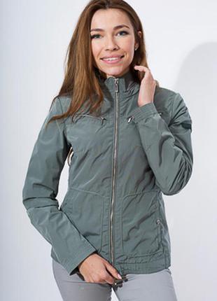 Ветровка, тонкая куртка geox (джиокс)оригинал!