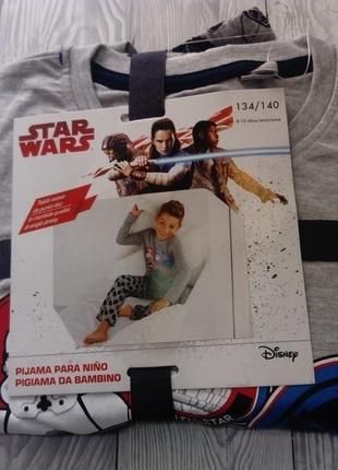 Пижама колекційні піжама