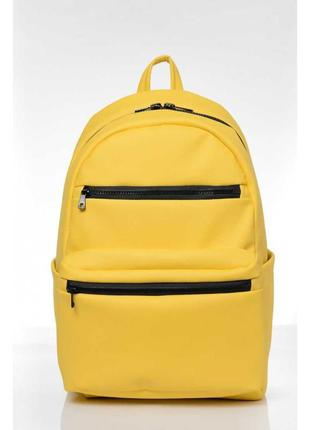 Стильный рюкзак zard