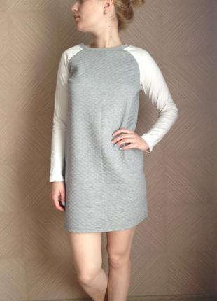 Casual платье chillin