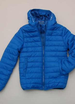 Куртка демисезонная для мальчика pepco 140