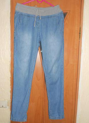 Літні джинси летние джинси