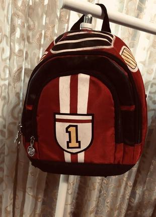 Рюкзак,сумка