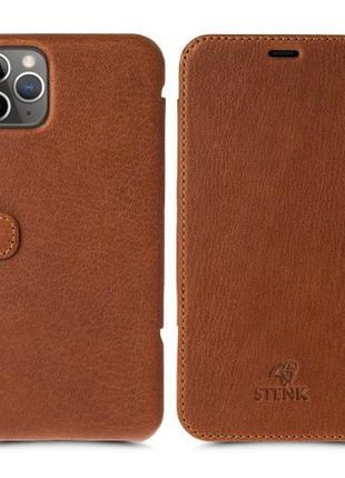 Кожаный чехол iphone, чехол айфон 6 s + 7 plus 8 x xr xs max