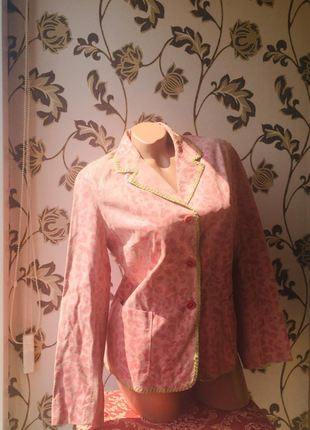 Alta moda италия кожаный костюм под кожу змеи жакет и юбка