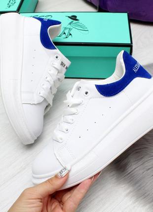 Распродажа !!! женские кроссовки