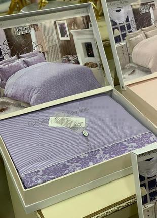 Комплект постельного белья maison d'or 🍂