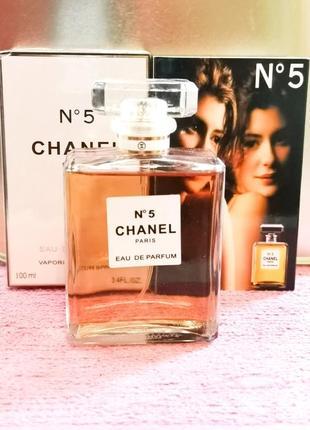 🎀chanel n5, парфюм, духи