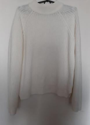 Кофта,свитер,толстовка,батник,худи,свитшот