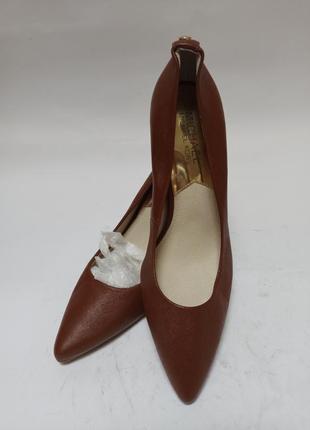 Michael kors туфли.брендове взуття stock