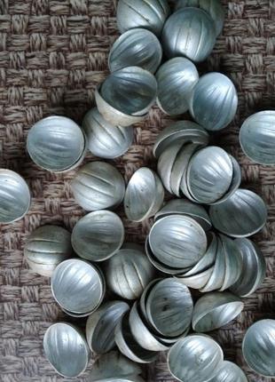 Орешки ссср антиквариат ретро винтаж орехи форма