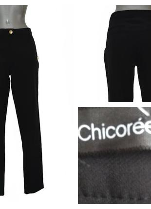 Chicoree брюки женские 2907