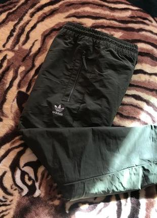Крутейшие джогеры (спортивки, спортивные штаны) от adidas originals