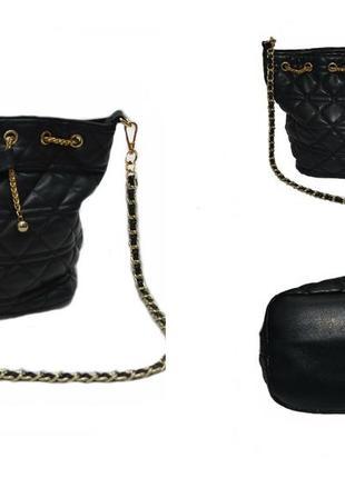 Marina galanti женская сумка 3235