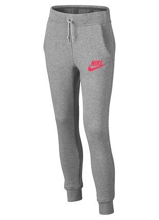 Классные спортивные штаны (спортивки, треники) от nike sportswear modern pant
