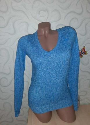 Кофта, пуловер,свитер, джемпер