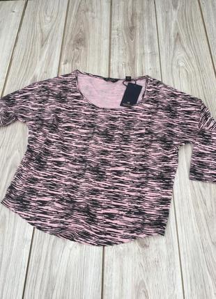 Стильная актуальная maison scotch & soda zara asos h&m футболка кофта джемпер
