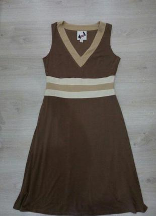 Крутой сарафан/платье.