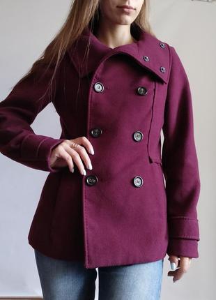 Осіннє пальто, осеннее пальто, осень, осінь, весна