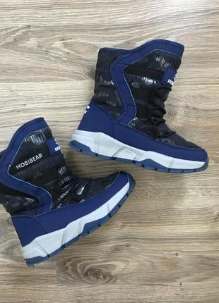 Ботинки чобітки чоботи