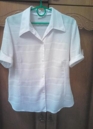 Классная рубашечка
