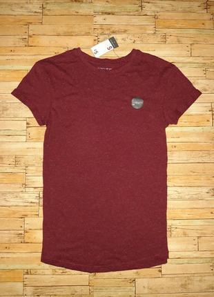 Фирменная, стильная футболочка от primark