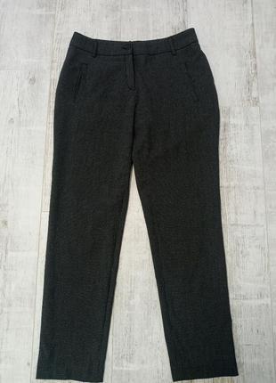 Отличные женские брюки штаны lexss s-m