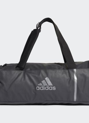 Сумка спортивная adidas для тренировок купить в украине