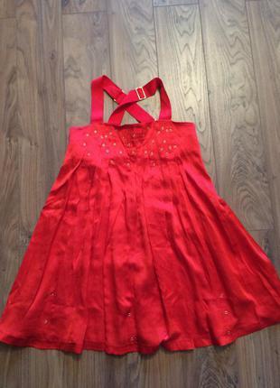 Платье бомба!