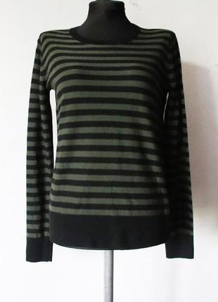 Шерстяной свитер sonia rykiel