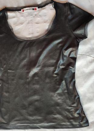 Футболка, футболочка, блузка, блузон