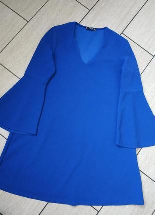 Платье от манго
