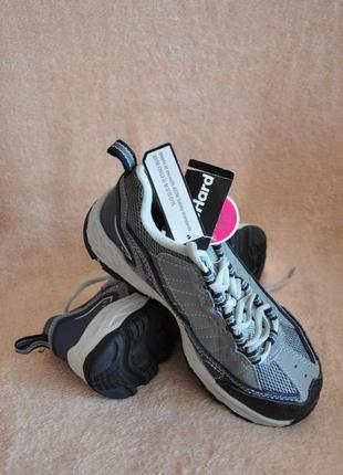 Нові кросівки die hard. 36  37  37.5 розм. ( кроссовки die hard c4be62ba9dd0e