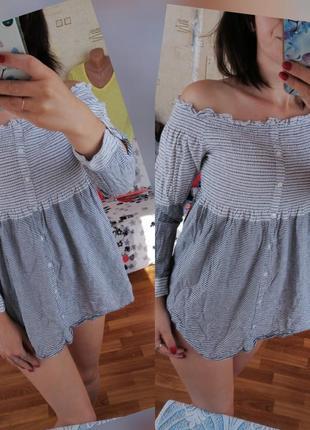 Блузка, рубашка, кофта, кофточка, футболка
