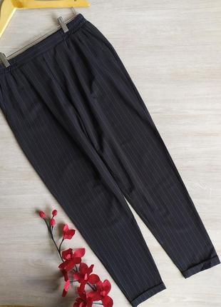 Штаны / брюки chicoree