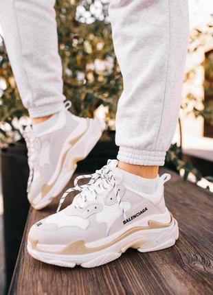 Новинка женские кроссовки хит продаж