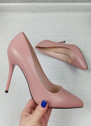 Туфли женские лодочки❤️ бесплатная доставка justin 🚚