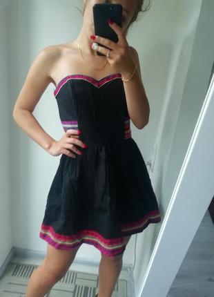 Плаття h&m розпродаж