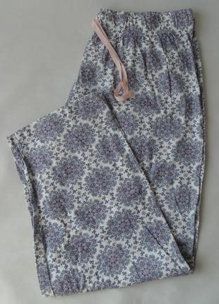 Пижамные штаны primark love to lounge англия