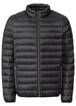 Куртка демисезон р 52 livergy